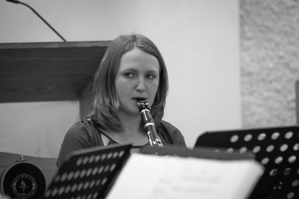 Kalliope Clarinets-28.jpg