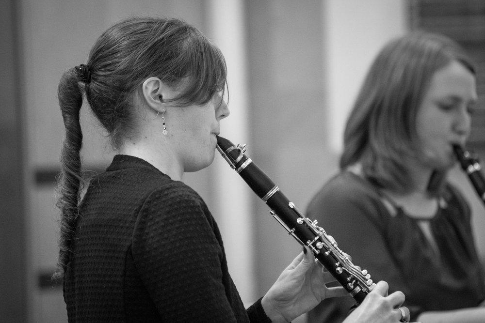 Kalliope Clarinets-51.jpg