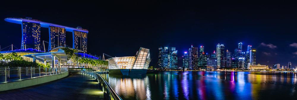2018 04 18 Singapore Day 2-47-Pano-Edit.jpg