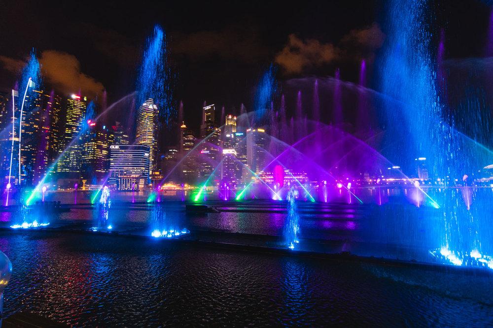 2018 04 17 Singapore Day 1-185.jpg