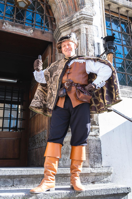 2018 04 13 Tallinn Day 2-69.jpg