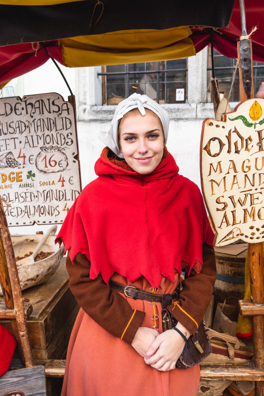 2018 04 13 Tallinn Day 2-67.jpg