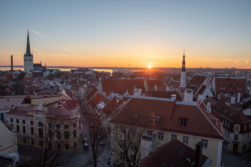 2018 04 13 Tallinn Sunrise-85-HDR.jpg