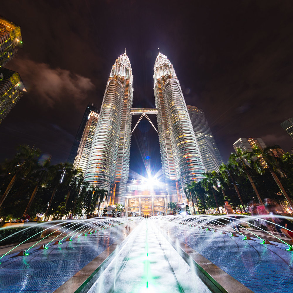 2018 04 23 Kuala Lumpur-36.jpg