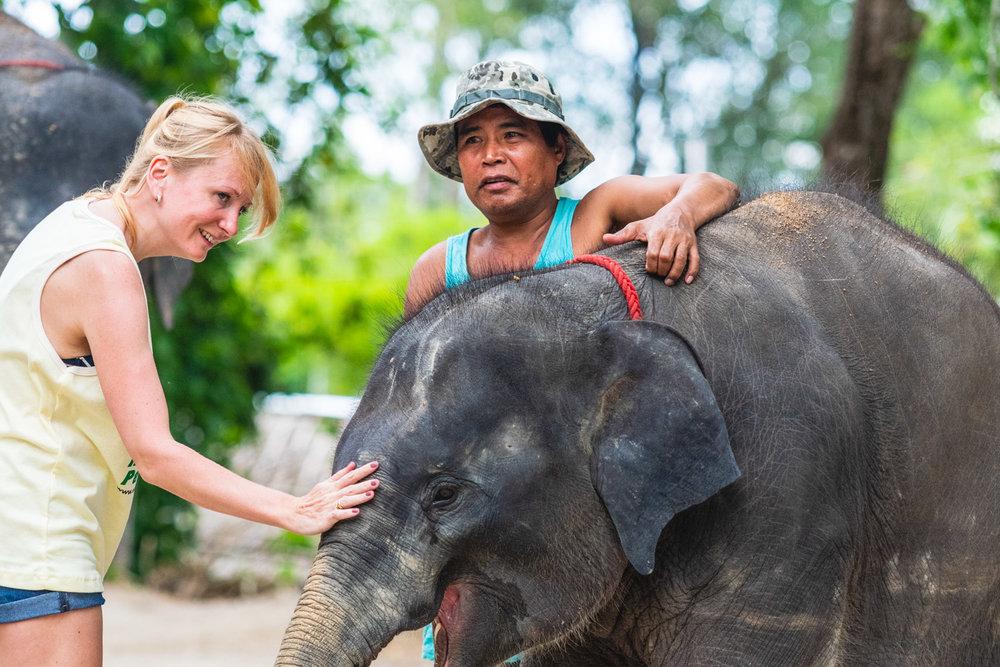2018 04 26 Elephant Retirement Park-334.jpg