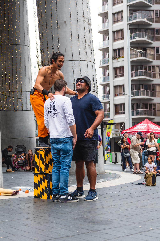 2019 01 27 Buskers Festival II-430.jpg