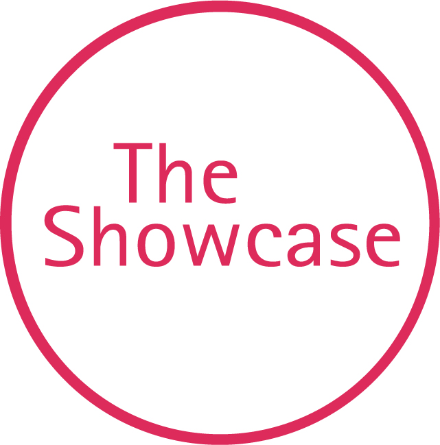 The Showcase Summer 2013