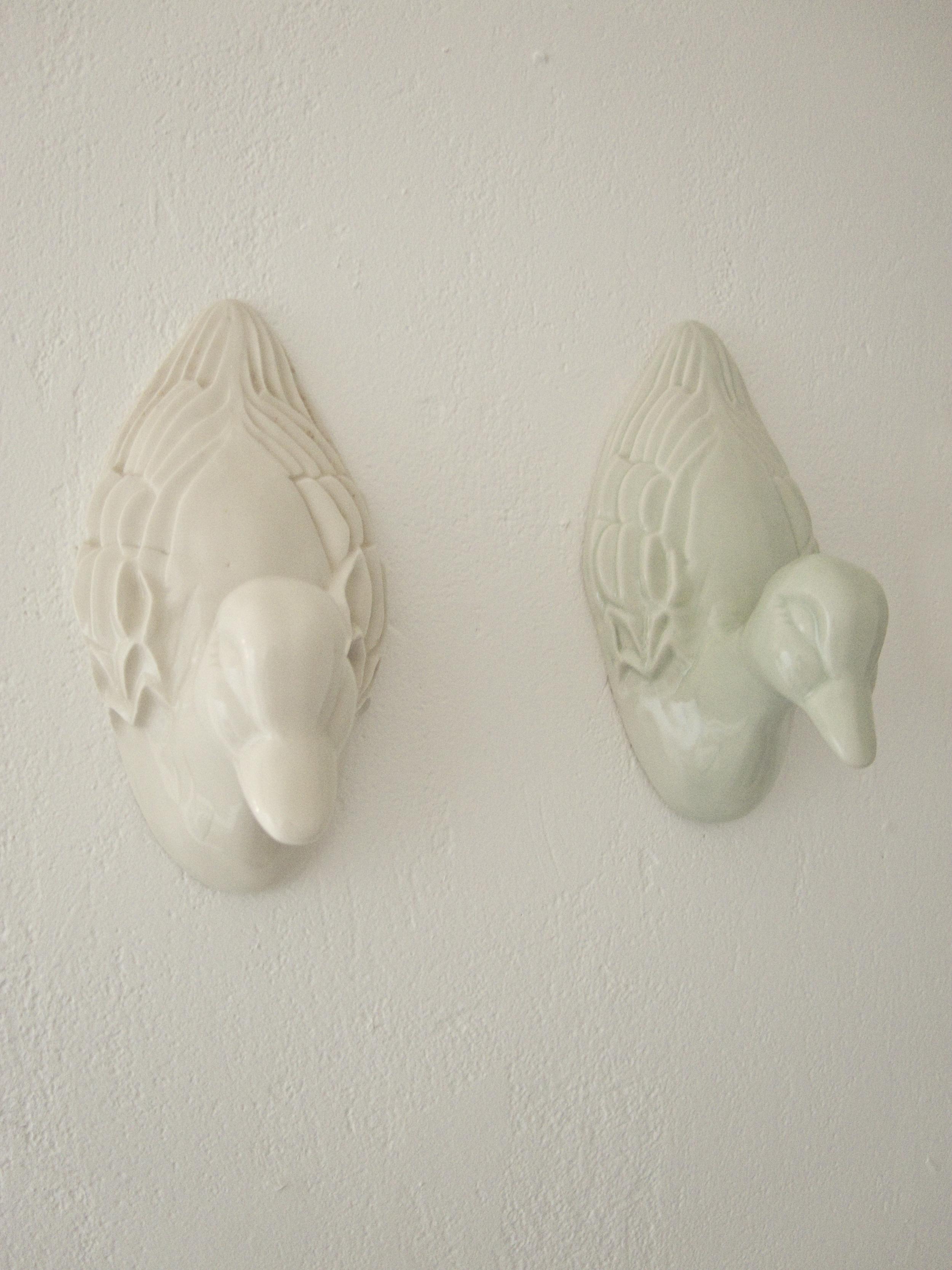 Celedon and White JOJO