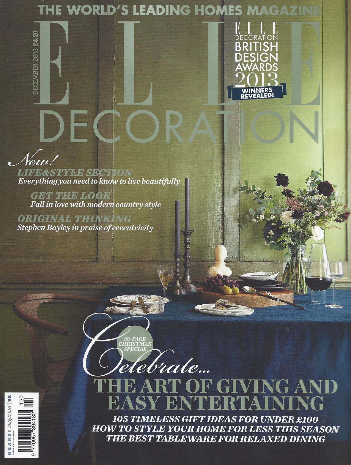 Elle-Deco-cover december