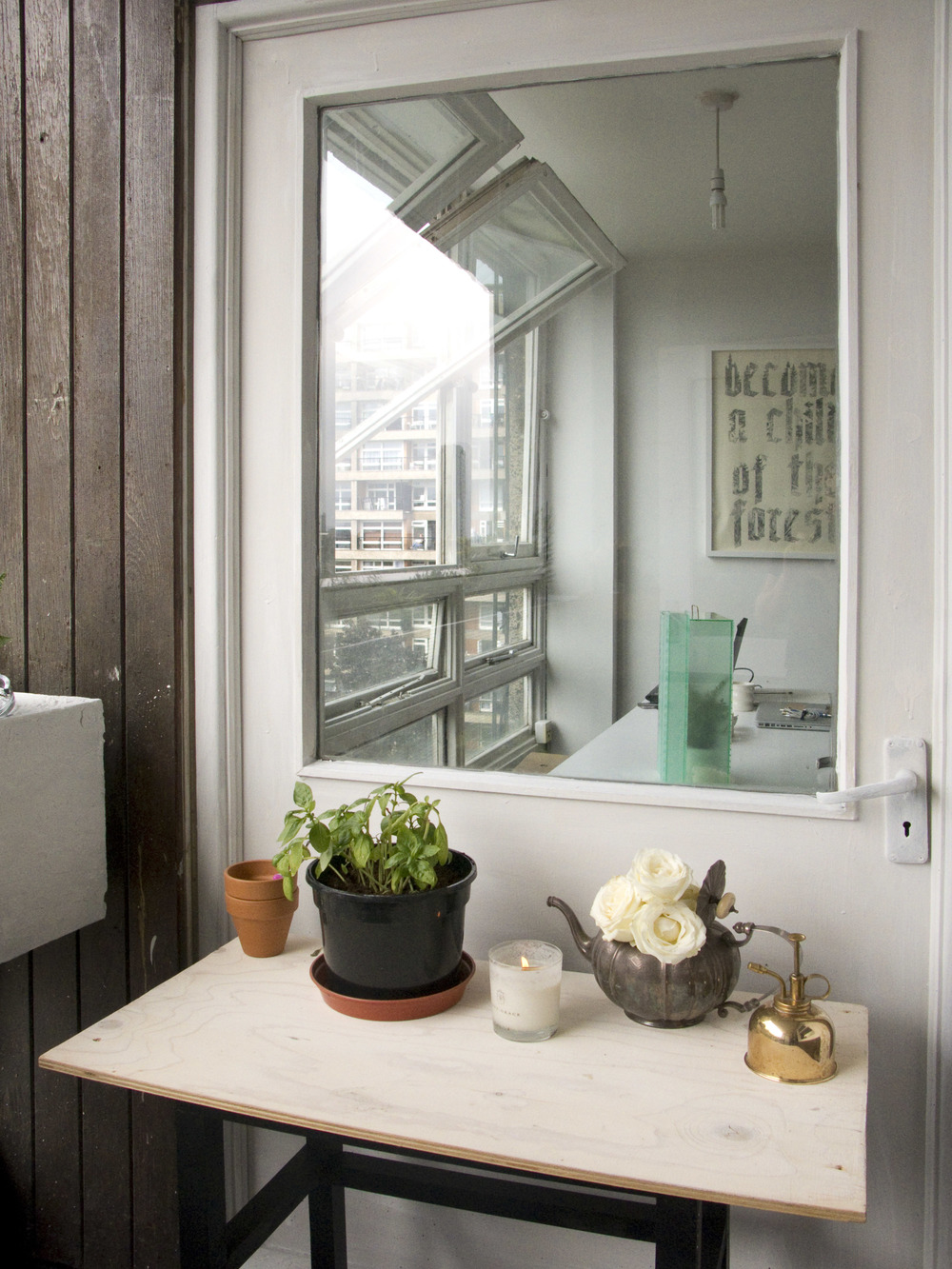 Balcony_Balfron Box