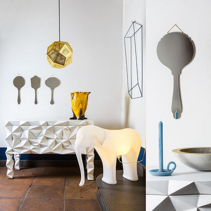 MIA-Design-allestimento-bell-table-light.jpg