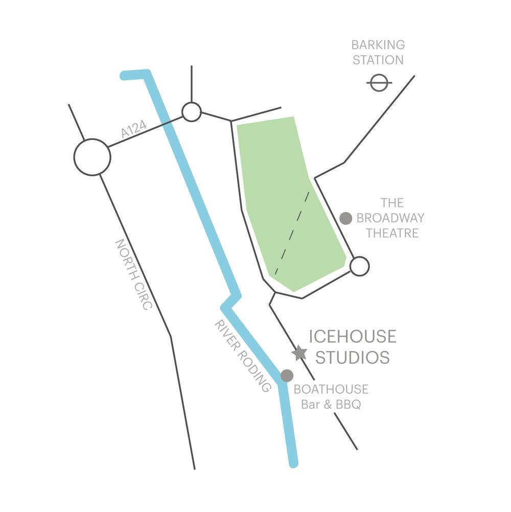 ICEHOUSE MAP-01-01.jpg