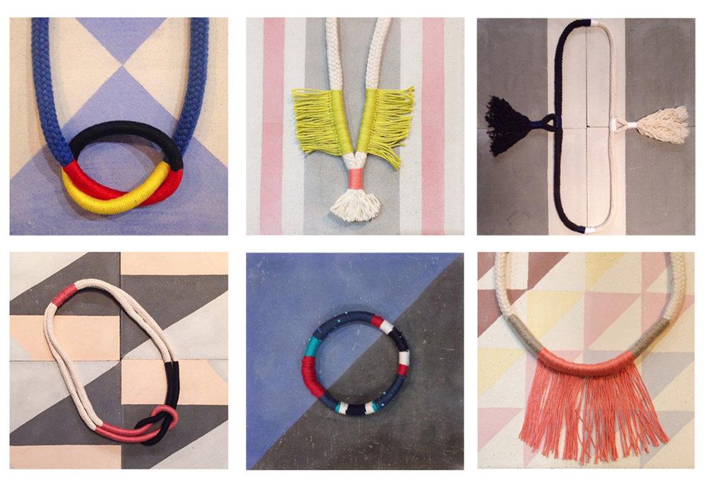 eleanor bolton rope jewellery.jpg
