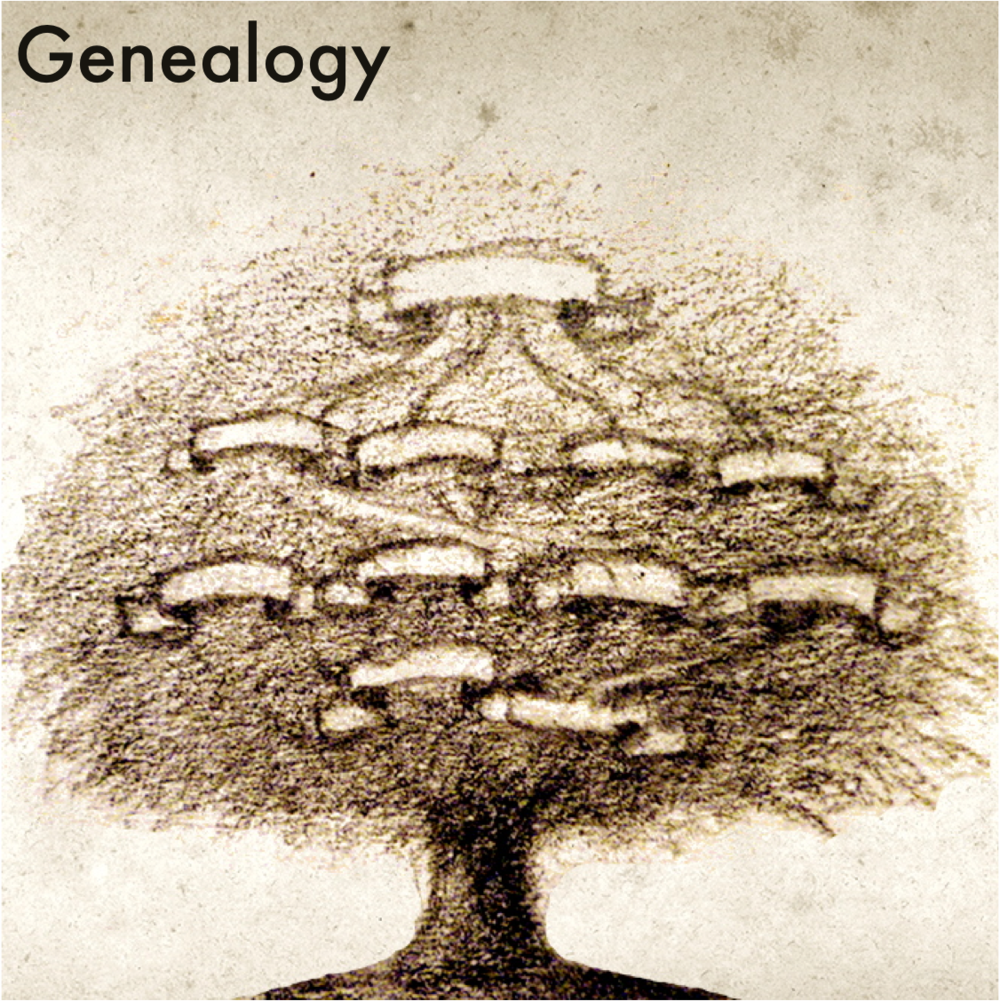 The genealogy files contain kinship charts, groups sheets, newspaper clippings, biographical narratives and related ephemera on Hamilton County families and individuals. Most of these are hand-written or typed, and they are being gradually digitized. The originals will be preserved and stored.