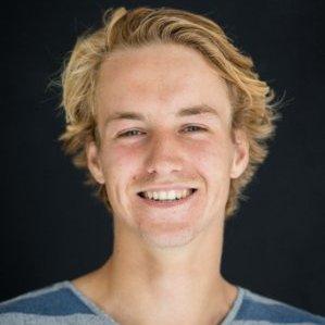 Thomas van Zwieten.jpg