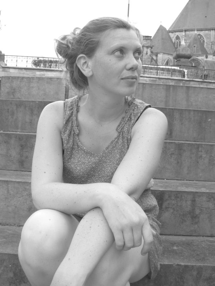 Kirsten Flierman.jpg