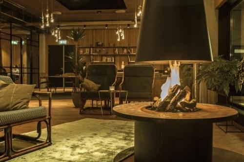 Hotel V Fizeaustraat.jpg