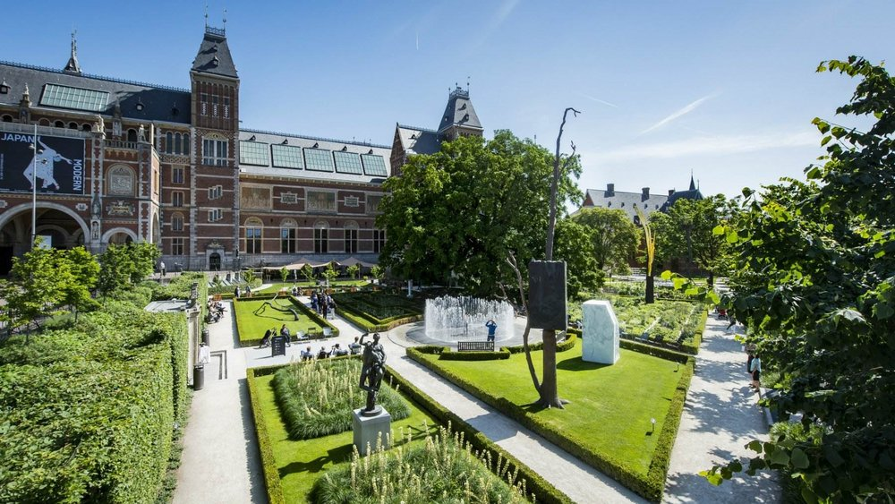 Tuin Rijksmuseum 3.jpg