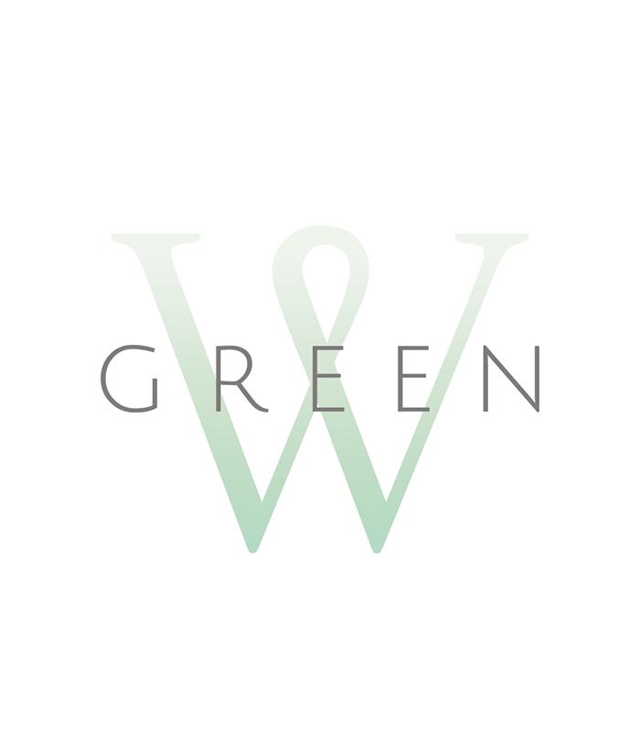 W.Green.png