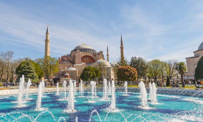 Istanbul-travelingwolf.com-hagia-sophia.jpg