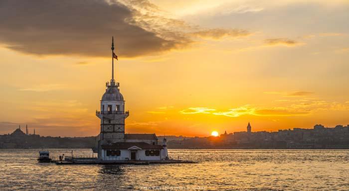 Istanbul-travelingwolf.com-13.jpg
