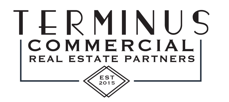 Terminus Commercial Real Estate Partners