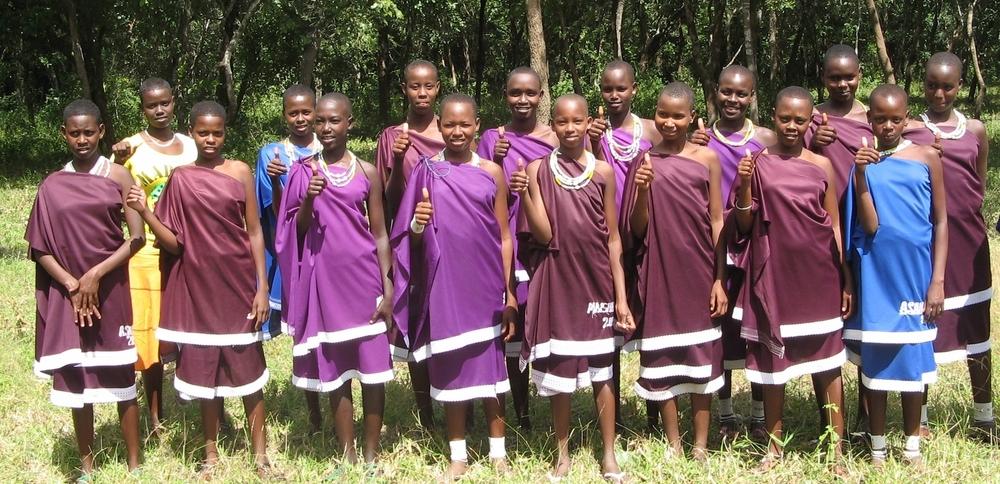 Schoolgirls 2014.jpg