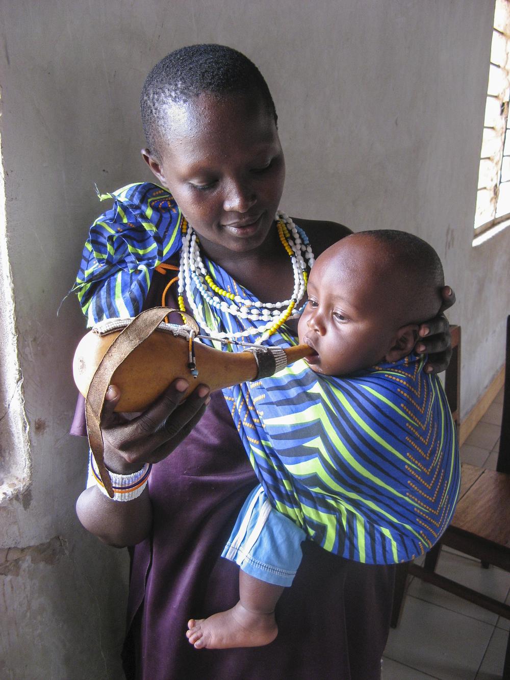 Gorgeous Maasai baby.jpg