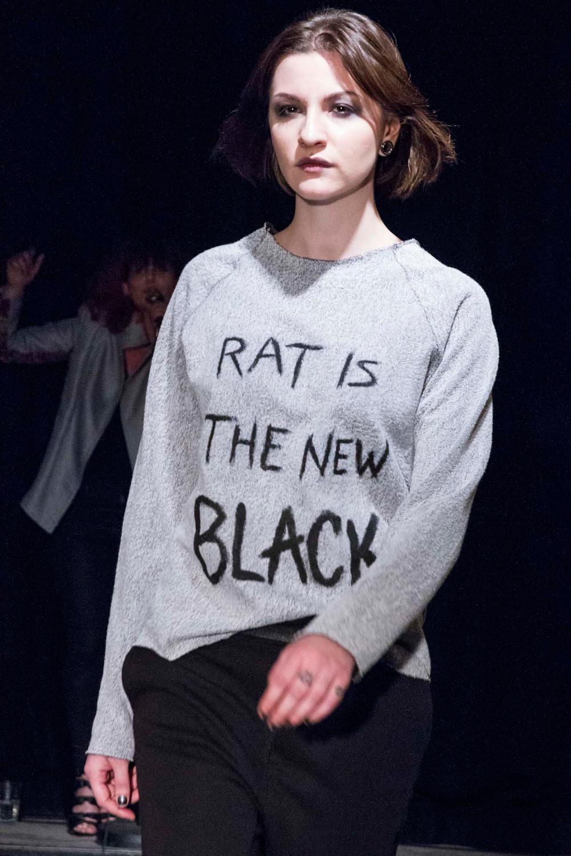 plnty_oslo_trend_black_rat_6.jpg