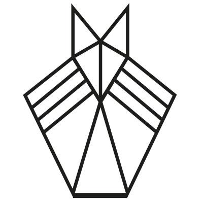 Logo_Black Rat.png