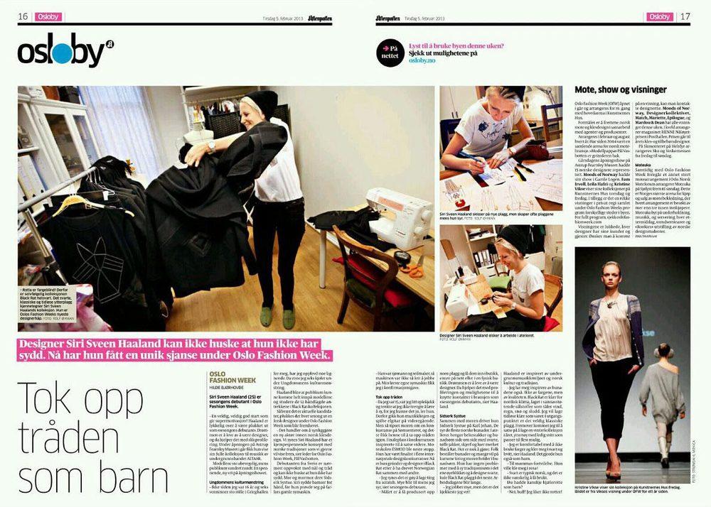 Aftenposten.jpg
