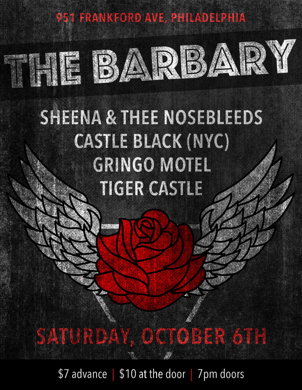 Flyer_Oct06_Barbary_2aa.jpg