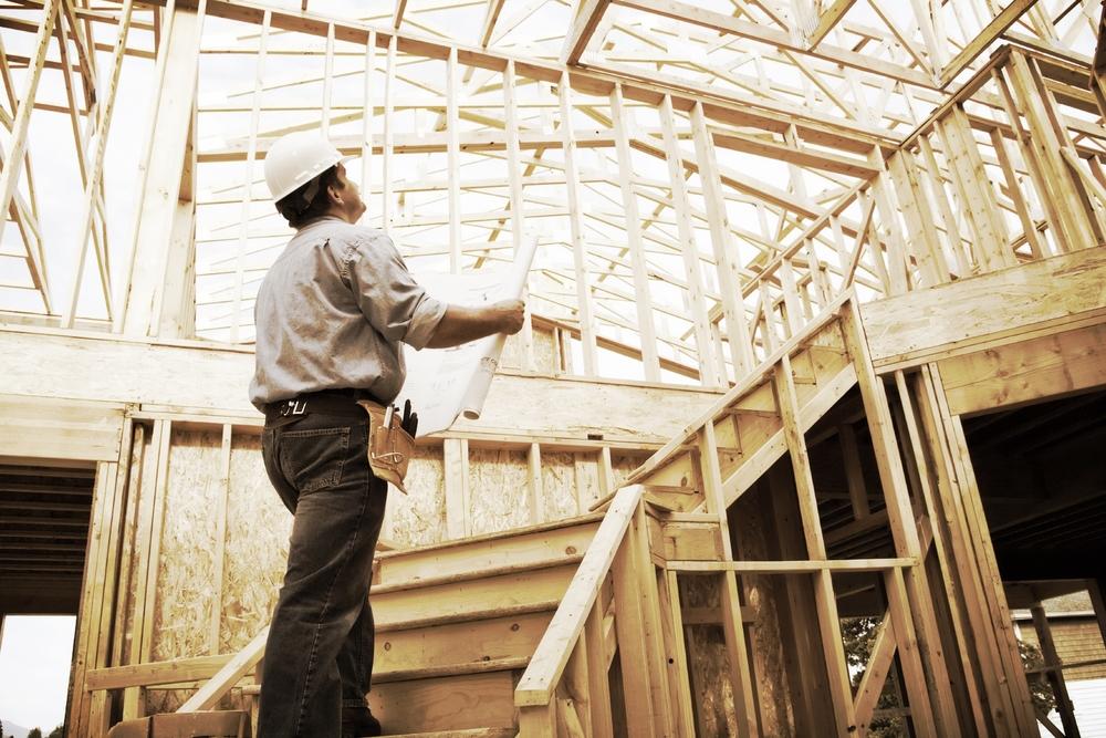 Edge Insurance Home Builder Insurance.jpg