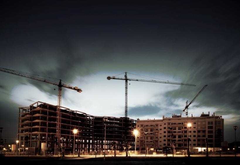 Edge Insurance Commercial Building Insurance.jpg