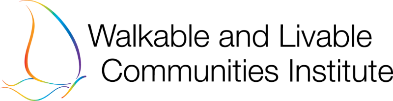 Walkable and Livable Communities Institute