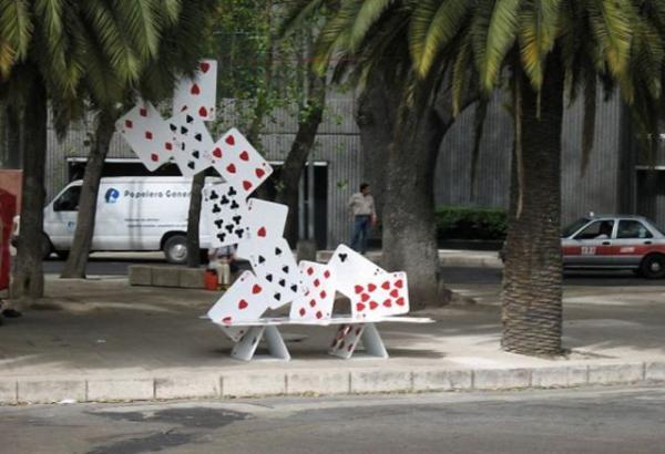 city bench cards.jpg