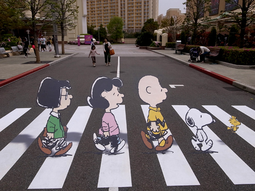 Peanut-Abbey-Road-Snoopy-Crosswalk.jpg