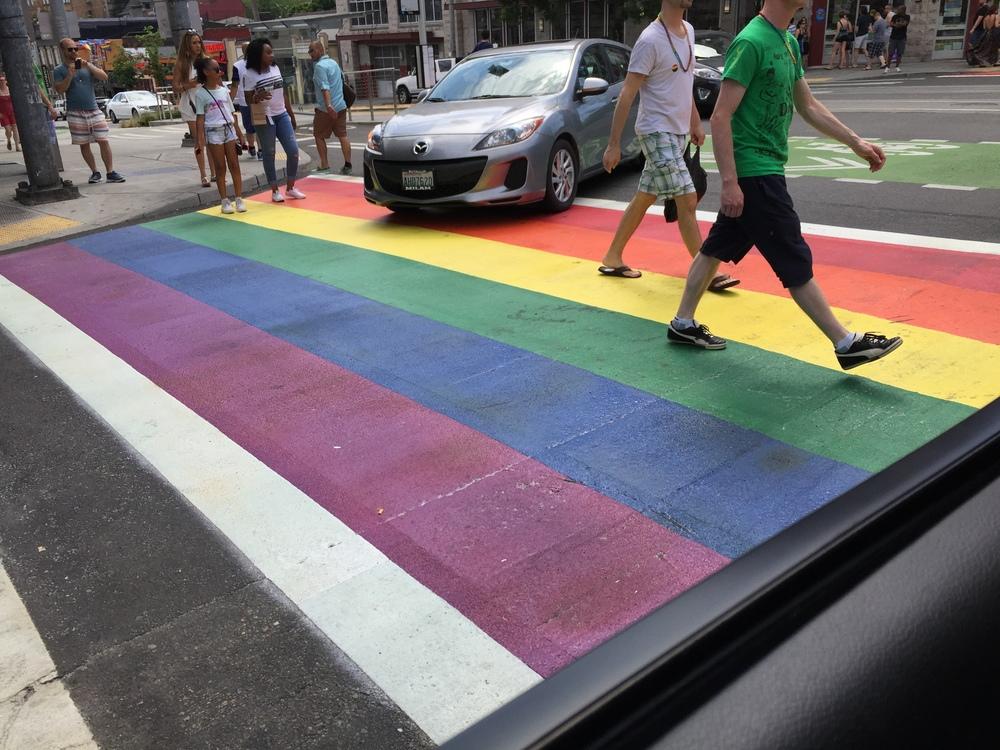 Rainbow crosswalk.jpg