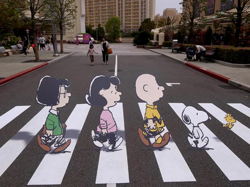 Peanut-Abbey-Road-Snoopy-Crosswalk.jpg