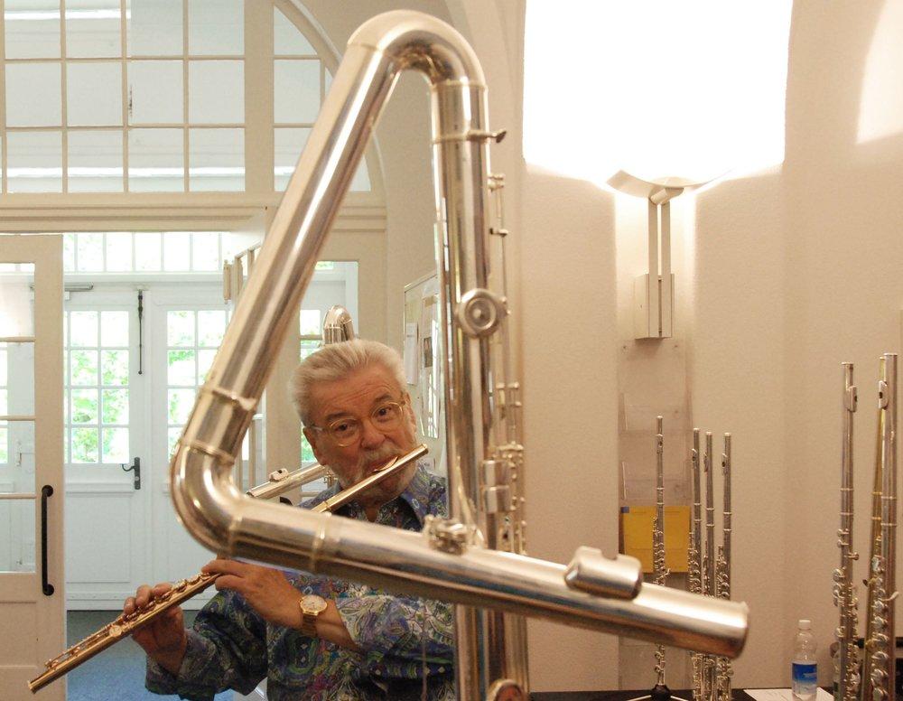 SJ Low Flutes.jpg