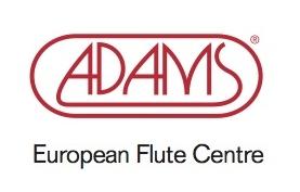 Adams-text.jpg
