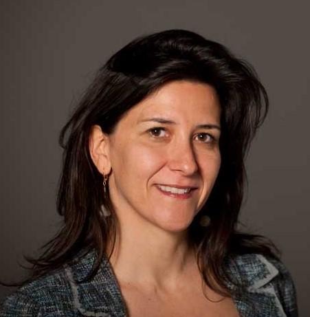 Sophie Robé, CFA, PhD