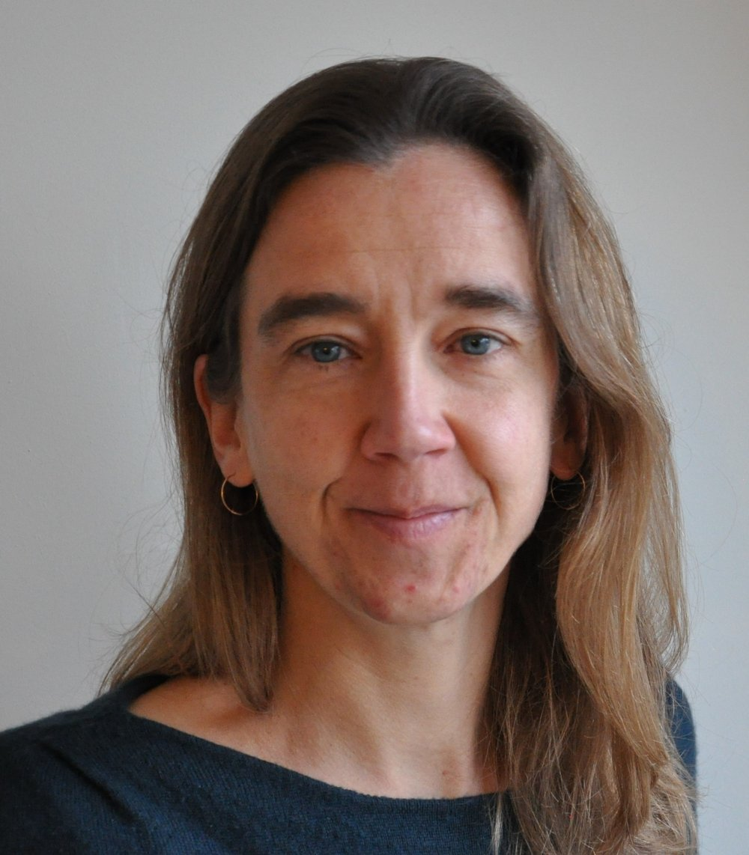 Marieke Francois, MBA.JPG