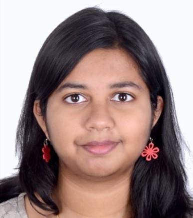 Bhavana Poosarla.jpg