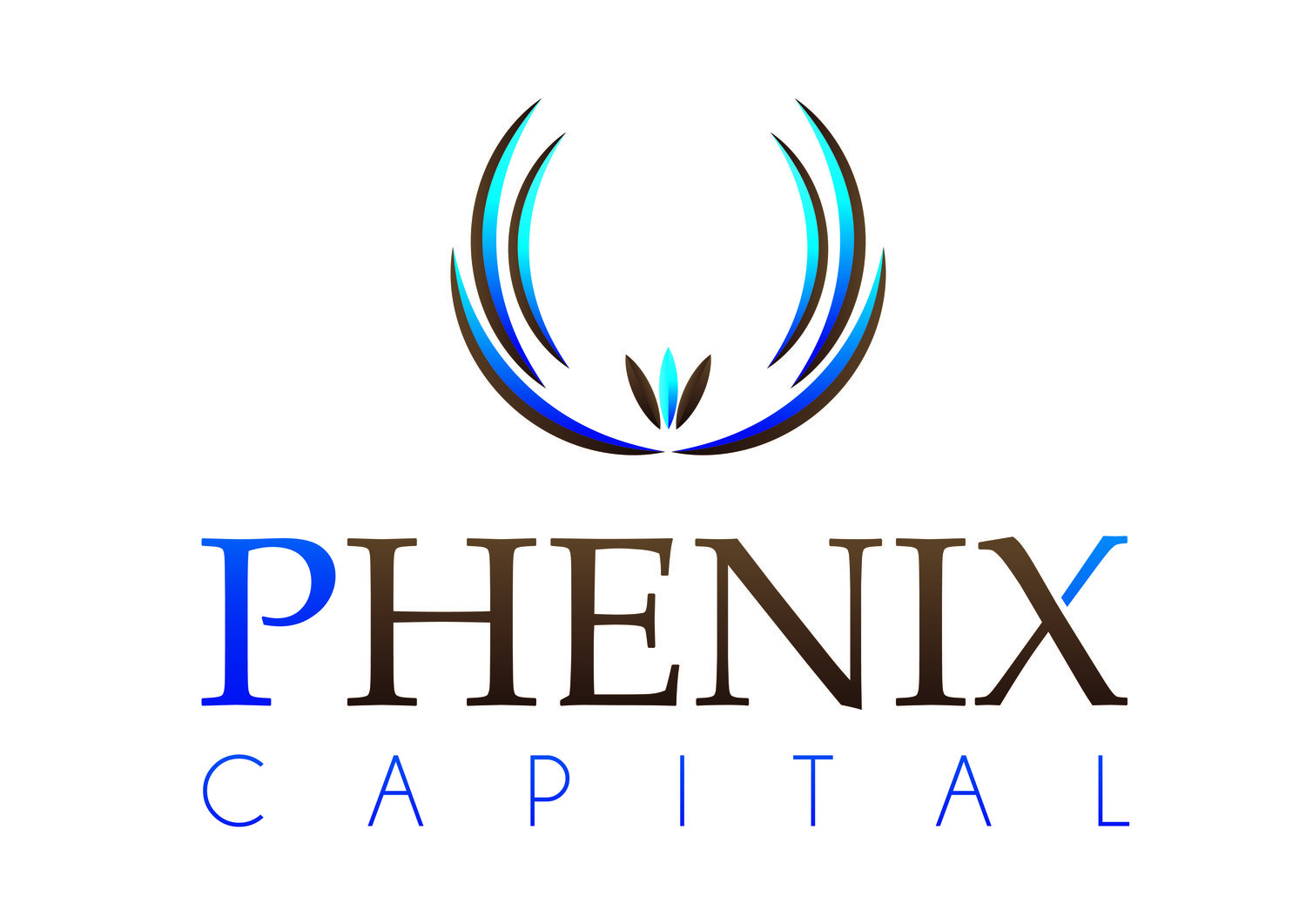 Phenix Capital