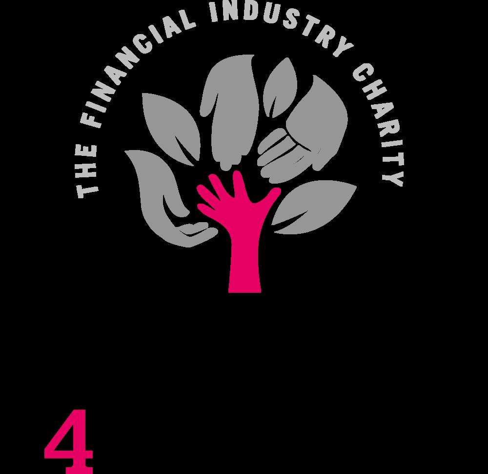 a4c-logo.png