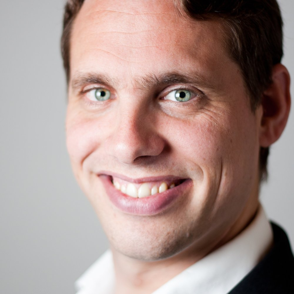 Dirk Meuleman_ CFA_ CAIA.jpg