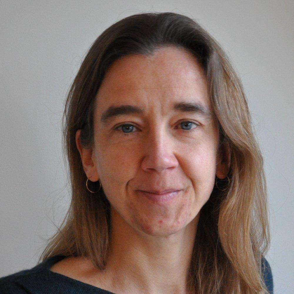 Marieke Francois, MBA (1).jpg
