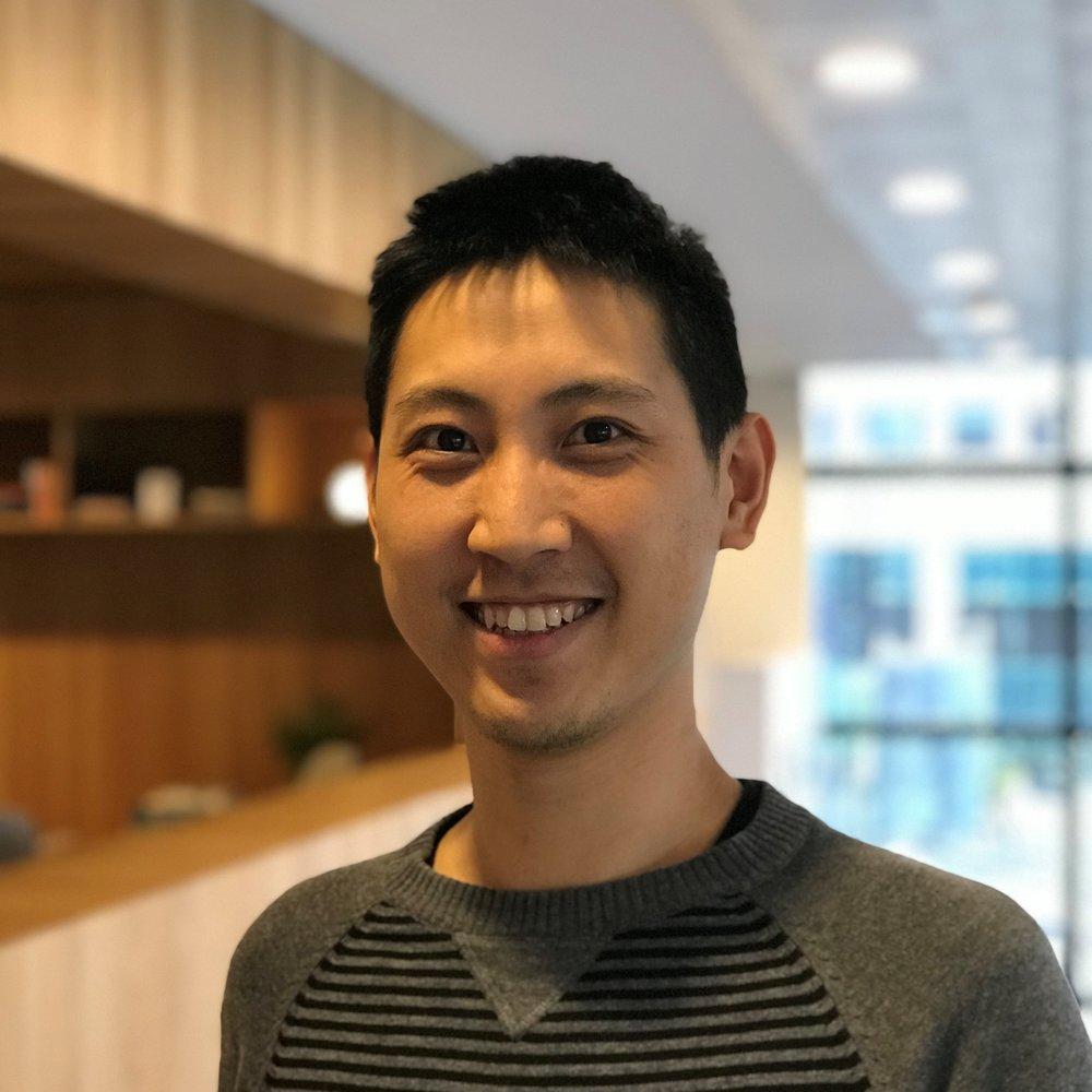 Joshua Chan.jpg