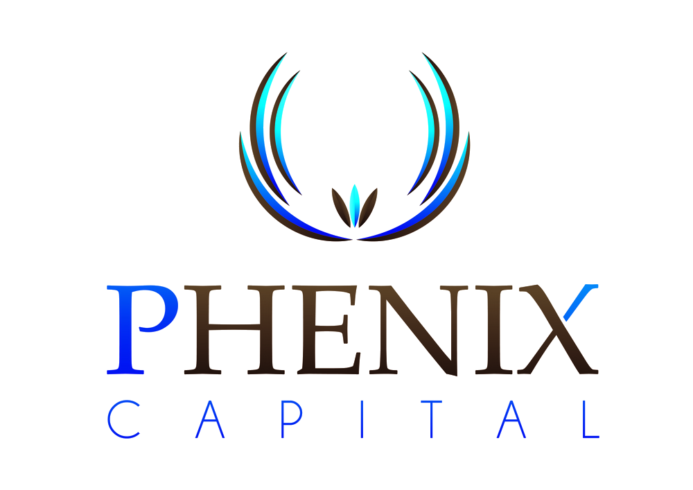 Phenix Capital.png